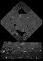 Annie-B-Logo-Gold_edited.png