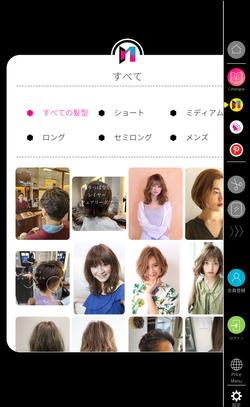ScreenImage_Catalogue