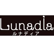 Lunadia.png