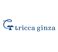 triccaginza.png