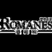 ROMANES.png