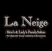 LaNeige.png