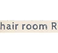 hairroomR.png