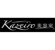 Kazeiro.png