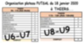Organisation_plateau_FUTSAL-8janvier2020