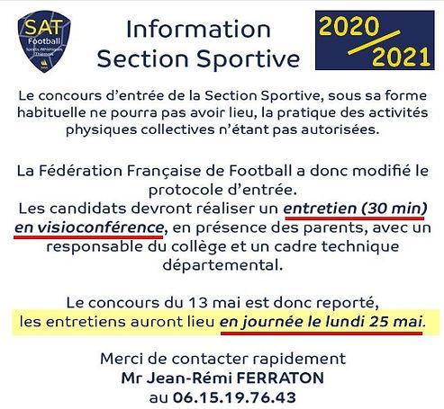 RDV-SectionSPORTIVE_2020-2021.jpg