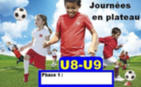 U8U9-Phase1.jpg