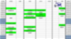 DEBUT-calendrierJEUNES.jpg
