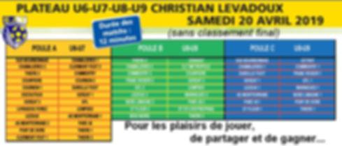 challenge-U67-U89.jpg