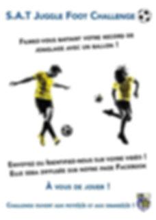 challenge-foot.jpg