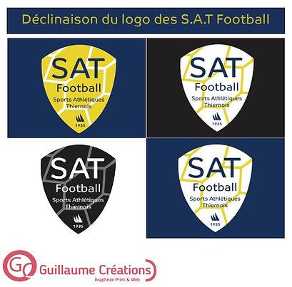 Declinaisons-logo2020.jpg