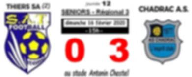 J12-contre_CHADRAC-resultat.jpg