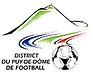 district63_Puy-de-Dome.png