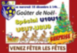 Gouter-NOEL.jpg