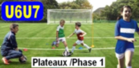 U6U7-Phase1.jpg