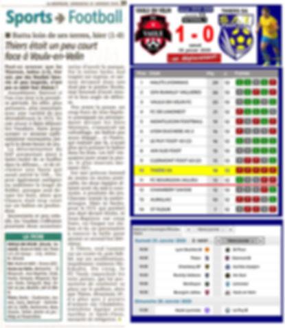 article-LAMONTAGNE-19janvier2020.jpg