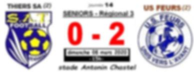J14-R3_contre_FEURSresultat.jpg
