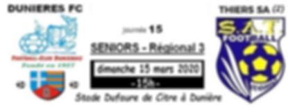 J15-R3_a_DUNIERES.jpg