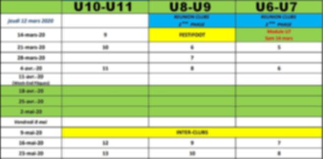 calendrier-Ph3.jpg
