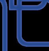 Objeto Inteligente de Vetor12.png