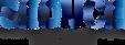Logo Azul SEDUCE.png