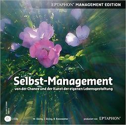"AudioWorkbook ""Selbst-Management"""