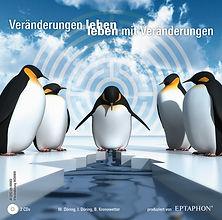 """AudioWorkbook """"Veränderungen Leben - Leben mit Veränderungen"""""""