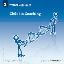 Ziele im Coaching