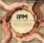 "AudioWorkbook ""Integratives Projektmanagement"""