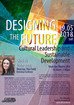 19 May 2018 - Designing The Future, Hong Kong