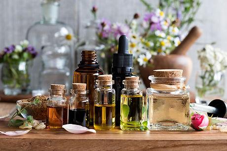 aromatherapy section.jpg