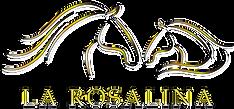 Logo-La-Rosalina-Dorado.png