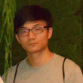 陳柏宇  生科學士22.jpg