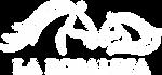 Logo-La-Rosalina-Blanco.png