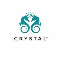 Learn more about Crystal Cruises