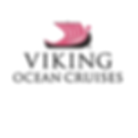 Viking Ocean Logo.png