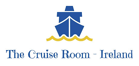 Home The Cruise Room Ireland - Cruise to ireland from us