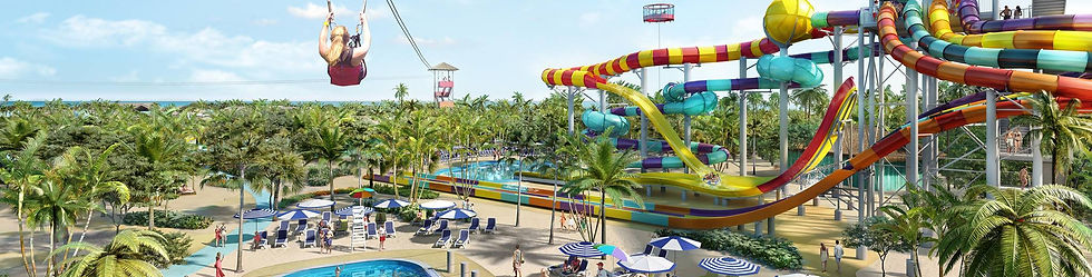 Perfect Day at CocoCay.jpg