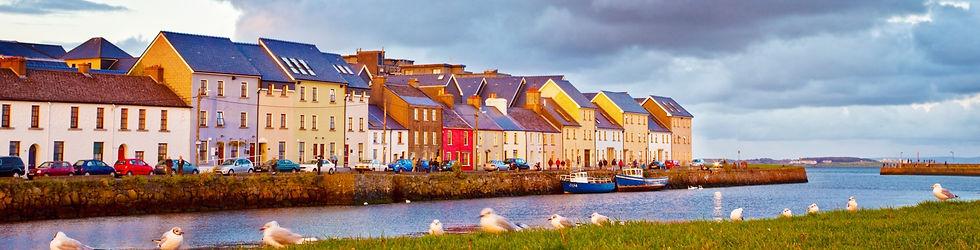 Galway Coast Line.jpg