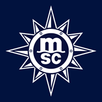 Learn more about MSC Cruises