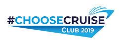 Choose Cruise Club 2019 Logo.jpg