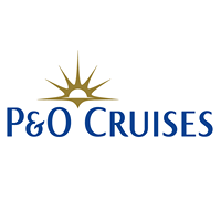 Learn more about P&O Cruises