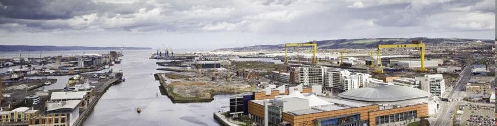 Belfast Port.jpg