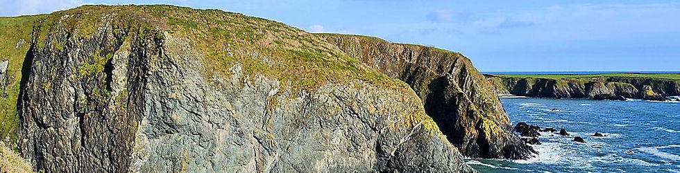 waterford-ireland-coastal-cliff.jpg