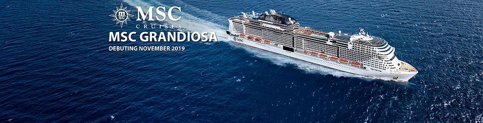 msc-cruises-grandiosa-cruise-ship-banner