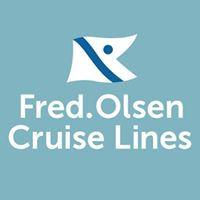 Fred Olsen Logo 2.jpg