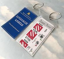 Luggage Labels Front & Back Alt.jpg