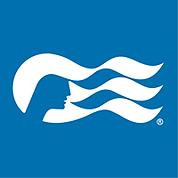 Princess Cruises Logo 2.png