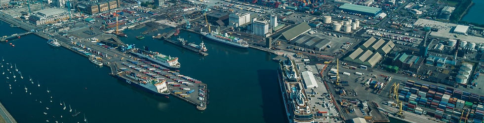 Dublin Port Aeriel View.JPG