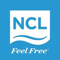 Learn more about NCL Cruises